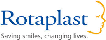 Rotaplast International